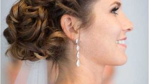 Good Wedding Hairstyles 35 Popular Wedding Hairstyles for Bridesmaids