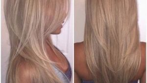 Gorgeous Haircut for Long Hair Long Hairstyles Gorgeous Idea Hairs Including Layered Haircut for