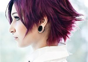 Goth Bob Haircut Bob Hairstyle Gothic Bob Hairstyles Beautiful 170 Best