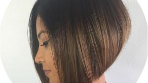 Graduated Bob Haircut Pictures 50 Fabulous Classy Graduated Bob Hairstyles for Women