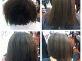 Graduated Bob Haircut Step by Step Step by Step Guide How to Cut A Short Graduated Bob and