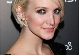 Graduated Bob Haircuts for Fine Hair 27 Graduated Bob Hairstyles that Looking Amazing On