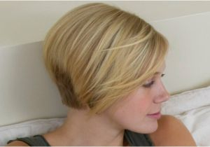 Graduated Bob Haircuts for Fine Hair 50 Fabulous Bob Haircuts for Fine Hair