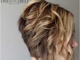 Graduated Bob Hairstyles for Curly Hair 12 Short Hairstyles for Curly Hair Popular Haircuts