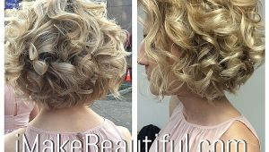 Graduated Bob Wedding Hairstyles Graduated Bob Wedding Hairstyles Fresh Bridal Hair for