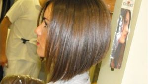 Graduated Long Bob Haircuts 27 Graduated Bob Hairstyles that Looking Amazing On