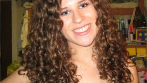 Graduation Hairstyles for Naturally Curly Hair Luxury Cute Hairstyles for Naturally Curly Hair