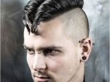 Greaser Hairstyles for Men Greaser Hairstyles for Men