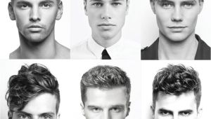 Great Clips Hairstyles for Men Great Clips Mens Hairstyles Hairstyles
