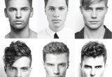 Great Clips Mens Haircut Great Clips Mens Hairstyles Hairstyles