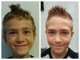 Great Clips Mens Haircut Price Great Clips Womens Haircut Price Haircuts Models Ideas