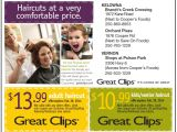 Great Clips Mens Haircut Price Great Clips Womens Haircut Prices