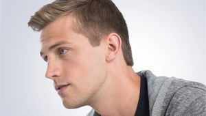Great Clips Mens Haircut Prices Haircut at Supercuts Price Haircuts Models Ideas