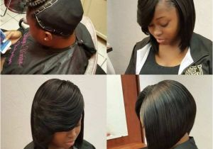 Grey Hair Weave Hairstyles Blonde Hair for asians Beautiful Black Weave Cap Hairstyles New I