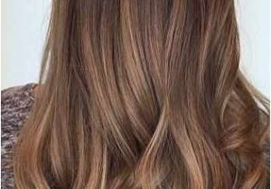 Grey Hair Weave Hairstyles Hairstyle and Color Ideas Awesome Recent Recent Black and Grey Hair