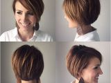 Growing Out A Bob Haircut 360 View Of Growing Out A Pixie Cut