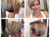 Grown Out Bob Haircut 1000 Images About Cute Haircuts On Pinterest