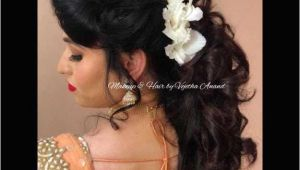 Guest to A Wedding Hairstyles 20 Beautiful Wedding Reception Hairstyles for Guests