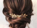 Guest to A Wedding Hairstyles top Wedding Hairstyles Choices Decor Ideas