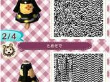Guys Hairstyles Acnl 76 Best Acnl Designs Images