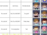 Guys Hairstyles Acnl Acnl Hairstyles and Colors Hair Color Guide Acnl Pinterest