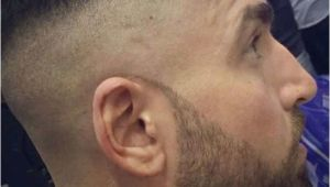 Gym Hairstyles Black 24 Newest Men New Hair Style