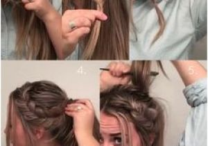 Gym Hairstyles for Extensions 223 Best Gym Hairstyles Images