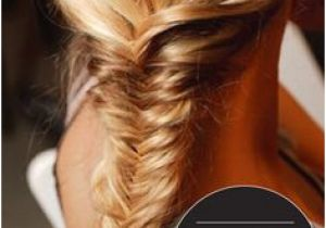 Gym Hairstyles for Extensions 56 Best Hairstyle S for the Gym Images