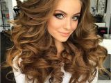 Gym Hairstyles for Thick Hair Pin Od Použ­vateľa Erika K Na Nástenke Beauty Pinterest