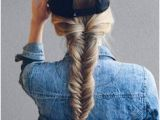 Gym Hairstyles Pinterest 32 Best Gym Hairstyles Images On Pinterest