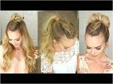 Gym Hairstyles Youtube 137 Best Bilder Mit Dem Stoff Beckleben Images On Pinterest