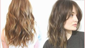 Hair Color 2019 for asian Best asian Short Hair Styles – My Cool Hairstyle