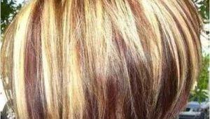 Hair Colors for Bob Haircuts 40 Best Bob Hair Color Ideas