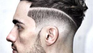 Hair Cut Style Korean 36 Inspirational asian Hair Cut Style Pics