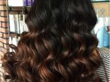 Hair Cuts Dark Brown Highlight Colors for Light Brown Hair Luxury Types Brown Color New