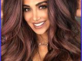 Hair Cuts Dark Brown Light Brown Auburn Hair Color Awesome Extraordinary Drake Haircuts