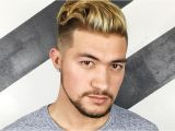 Hair Cuts Dark Brown Light Brown Hair Color for Men Curled Hair Cuts to Black