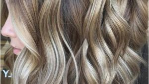 Hair Cuts Step by Step Coloare – Cute Hairstyles Step by Step Brunette Hair Color Trends 0d