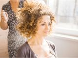 Hair Cuts Upper West Side 5 Best Curly Hair Salons In Nyc