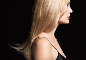 Hair Cutting Questions 9 Salon Secrets All Blondes Must Know