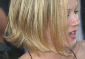Hair Cutting Questions Christina Applegate Haircut Ii