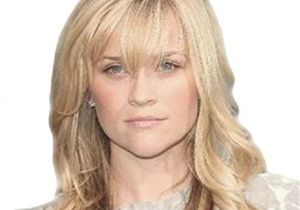 Hair Cutting Questions E Piece Clip In Fringe Bangs Hairpiece In Our Famous nordic Blonde