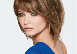 Hair Cutting Questions Jaclyn Smith Wigs Questions 1 888 727 9447 Customer Service
