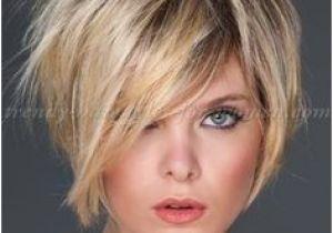 Hair Cutting Questions Male Hair Stylist Lovely Undercut Hairstyles Men Hair Cut Men Fresh