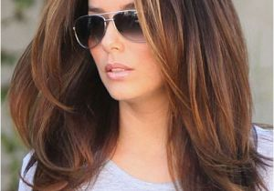 Hair Cutting Style for Female Long Hair 15 Modern Hairstyles for Women Over 40 Long Hairstyles 2015