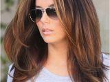 Hair Cutting Styles for Long Hair 2019 15 Modern Hairstyles for Women Over 40 Long Hairstyles 2015