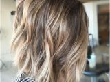 Hair Cutting Zone 40 Of the Best Bronde Hair Options