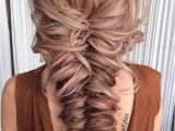 Hair Down Hairstyles for Work 21 Fancy Prom Hairstyles for Long Hair Prom Hair