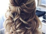 Hair Down Prom Hairstyles 2013 545 Best Prom Hairstyles Messy Images