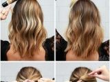 Hair Down Wedding Guest Hairstyles 152 Best Wedding Guest Hair Images